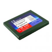 SSD RunCore InVincible