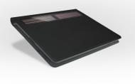 Logitech Solar Keyboard Folio