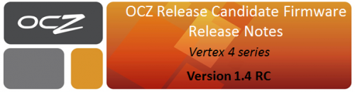 vertex 4 firmware 1.4 RC