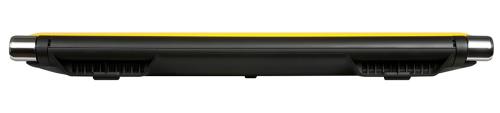 Gigabyte P2542G