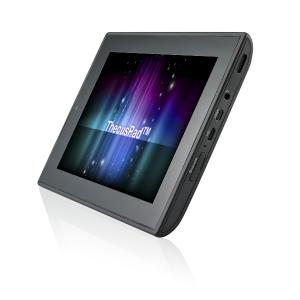 ThecusPad tablette Thecus