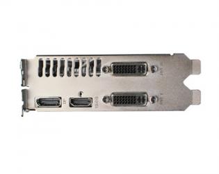 KFA2 GTX 680 EX OC