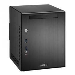 Lian Li PC-Q03