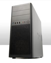 Nexus Thrio 310