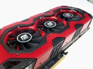 PowerColor Radeon HD 7970 X2 Devil 13