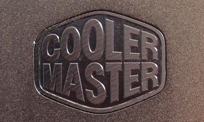 Cooler Master Silencio 650