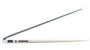 ASUS Zenbook UX31A Ultrabook