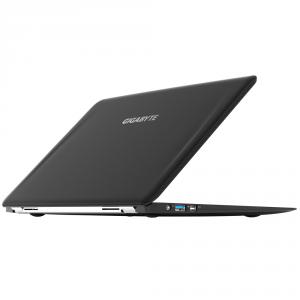 Gigabyte X11 Ultrabook