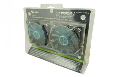 Gelid Icy Vision-A
