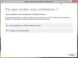 win8 windows 8 release