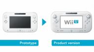 Nintendo Wii U conference 4 juin