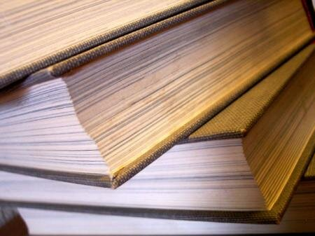 livres morguefile