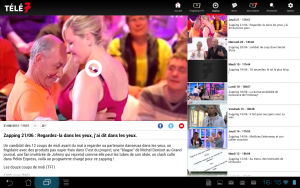 Tele7 Android