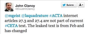 tweet ceta clancy