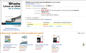 Amazon TVA ebook
