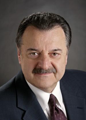 Bob Feldstein AMD NVIDIA