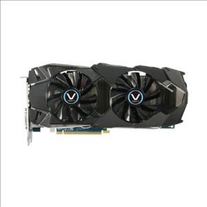 Sapphire Vapor-X HD 7970 GHz Edition 3 Go