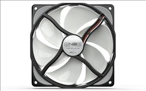 Noiseblocker eLoop S-Series