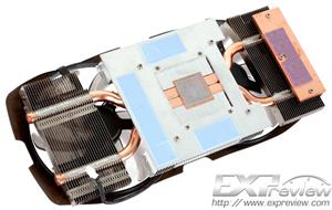 Gigabyte GTX 670 WindForce 2x