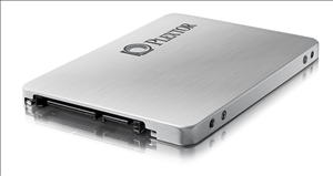 ssd plextor M5 Pro
