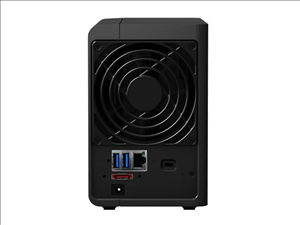 NAS Synology DS213+