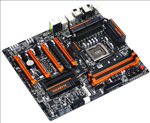 gigabyte z77x-up7