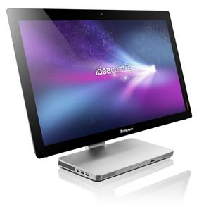 Lenovo IdeaCentre A520