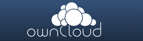 owncloud ovh