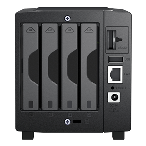 ds411 slim nas synology