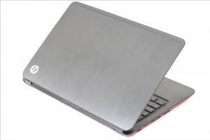 HP Envy 4-1035tx