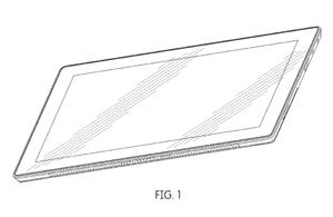 microsoft design surface wp8