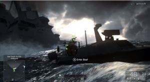 BF4 Battlefield 4