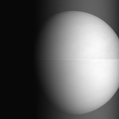 JAXA Venus VCO