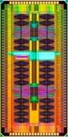 IBM eDRAM