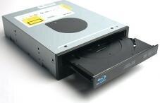 Asus Blu-ray BC-1205PT