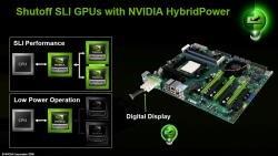 Hybrid Power