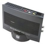 ATi TV Wonder 650 Combo
