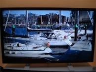Samsung UHDTV