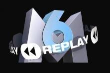 M6 Replay