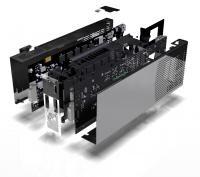 GeForce 9800GX2 nForce 790i 790a SLi