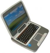 Intel 2go PC ultraportable