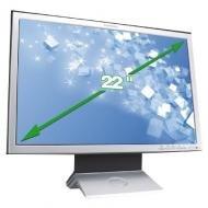 Lenovo D222W LCD Auchan