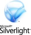 silverfight
