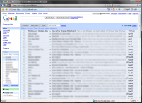 gmail stylish