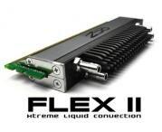OCZ DDR3 FLex II XLC