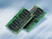 Infineon DDR2 Micro-DIMM