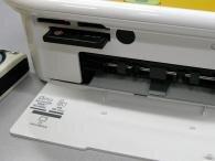 imprimante plage