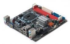 Zotac nForce 610i Mini-ITX