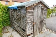 cabane annonce immobilier CNIL