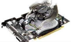 MSI Sparkle 9800GT 9500GT